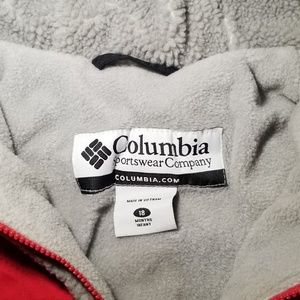 Columbia Jackets & Coats - Columbia Toddler Snow jacket and pants 18 month